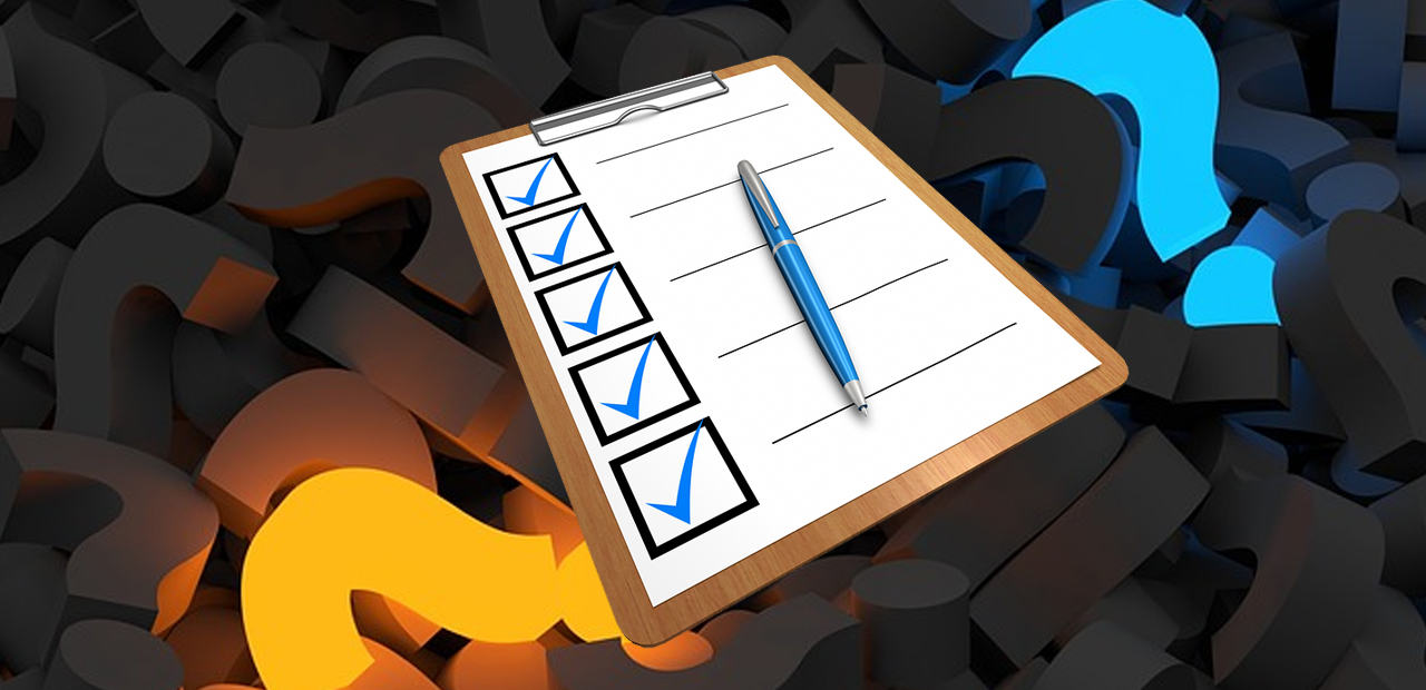 Best Outsourcing Form Processing / Data Entry Services Provider Company