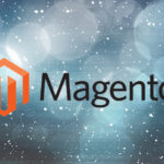 Magento 2 Migration Services