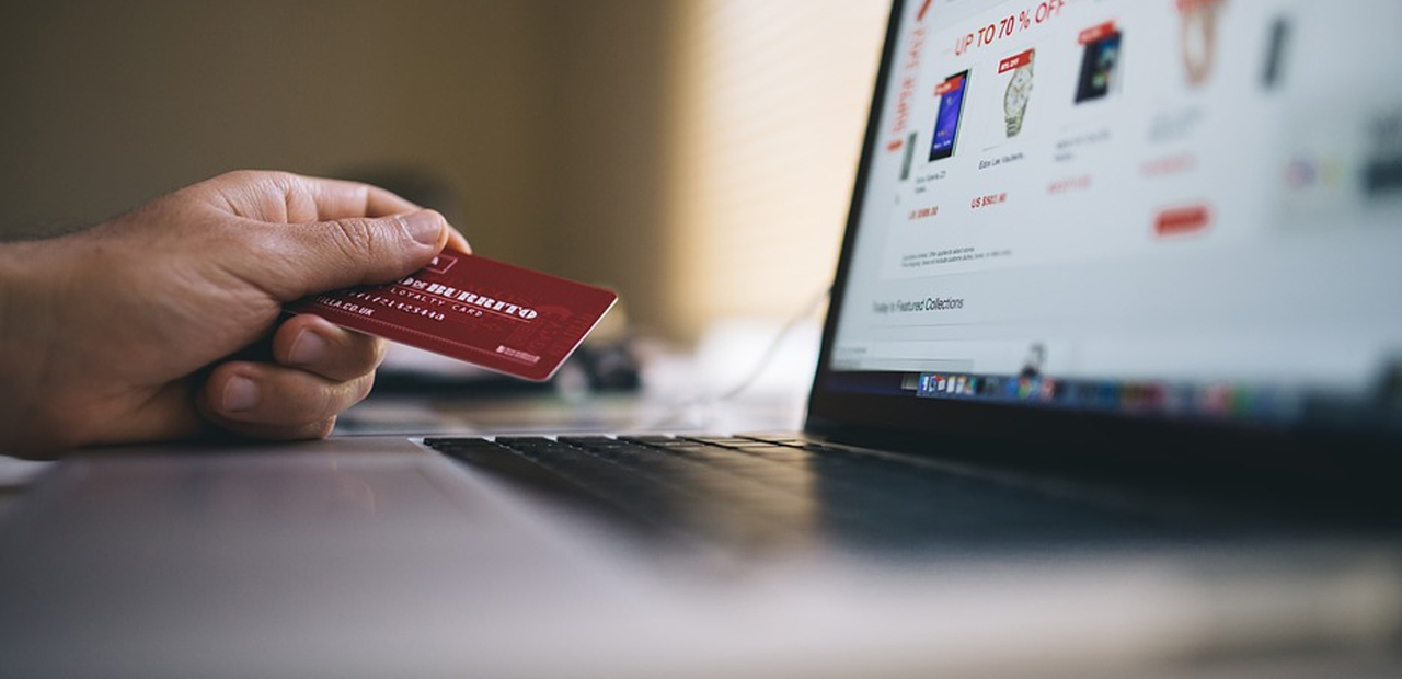 How Artificial Intelligence Is Reshaping ECommerce Industry (Magento 2)