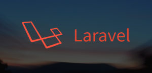Why Laravel Is The Best PHP Framework In 2018?