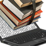 Data Entry Services from Hard Copy Images