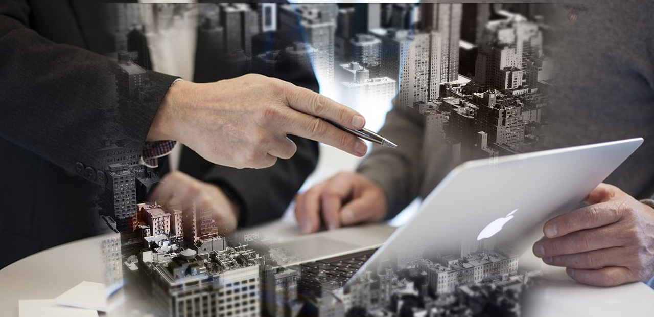 Field Services Property Preservation Data Entry Services