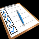 How to Hire Best Legal Form Processing Services Company