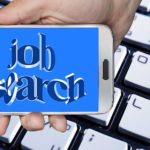 Job Search Mobile App Development Cost and Features