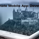 Real Estate Mobile App Development Cost and Timeline