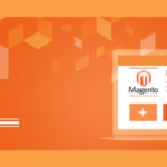 How Much Does a Magento 2 Store Development Cost?