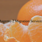How Much Does Magento 2 migration Cost