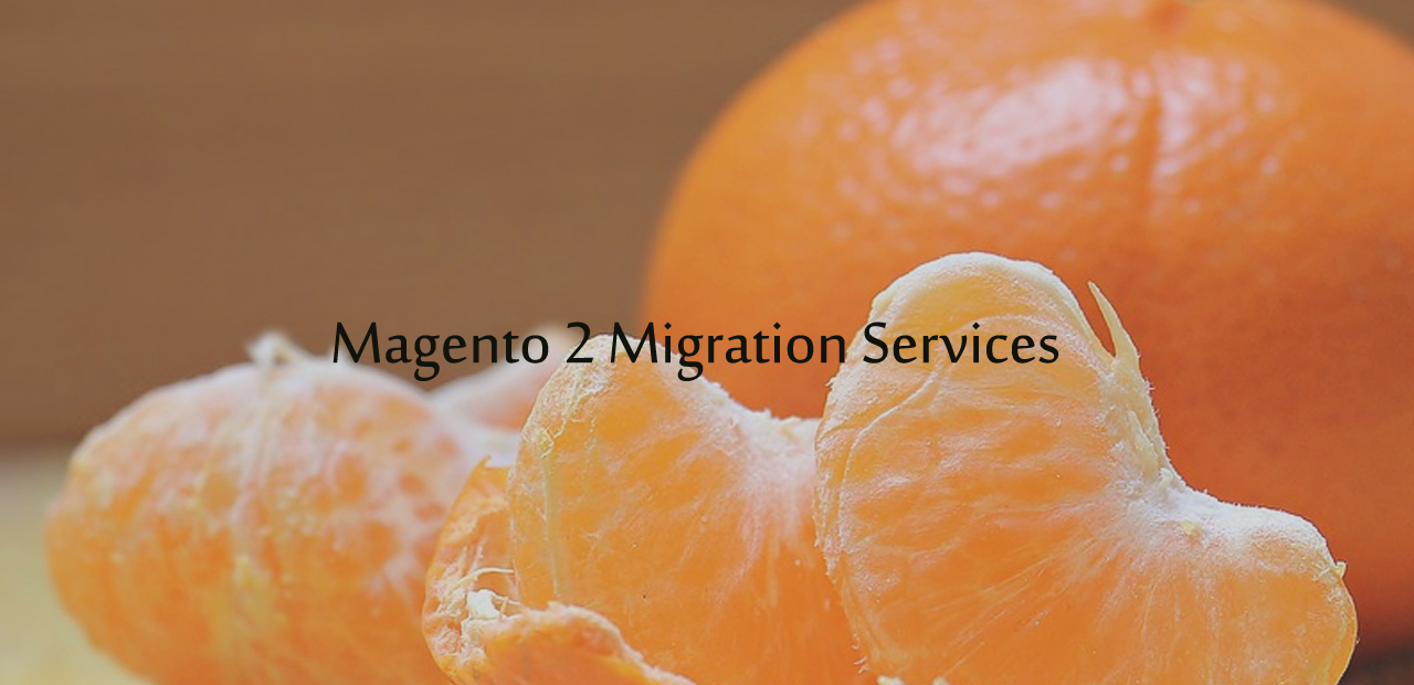 Why Migrate to Magento 2.X, How to Go About It and How Much Does It Cost?