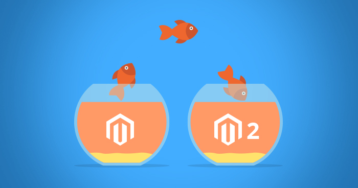 Migrate to Magento 2: Why, How and What does it Cost