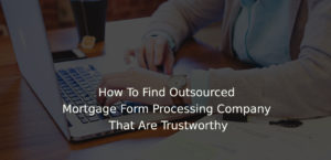 Receipts Data Entry Services | Outsource Receipt Processing